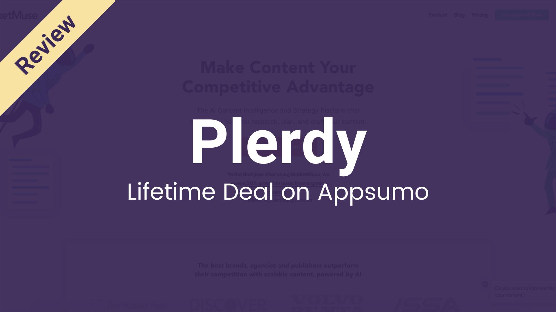 Plerdy CRO UX Toolkit