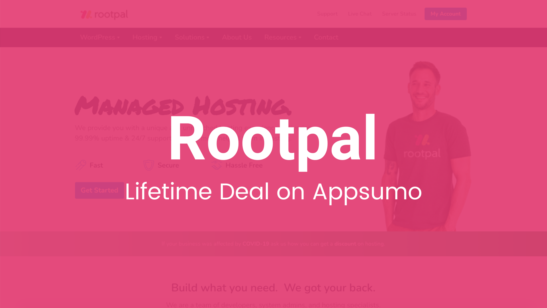 rootpal Banner 1